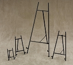 5 inch Traditional Art Easel